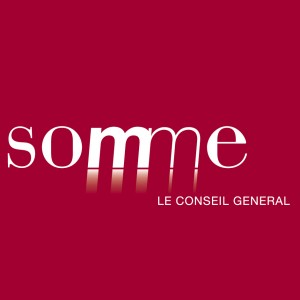 CG Somme