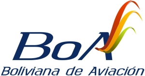 Logo BOA fond blanc
