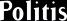 Logo-politis