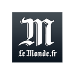 logo_lemonde.fr_