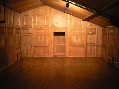 visite des lieux th tre de l 39 p e de bois. Black Bedroom Furniture Sets. Home Design Ideas