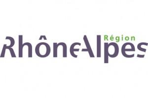 logo region RA 2015 affiche