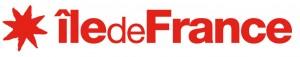logo_idf_rouge