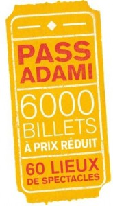 pass_adami_jaune_bd