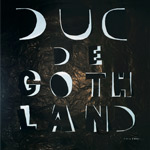 Duc de Gotland