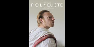 POLYEUCTE