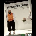 LE DERNIER CHANT