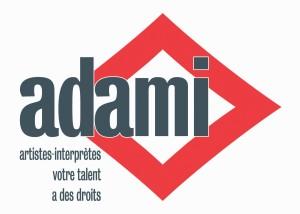 Adami_Logo_baseline (2)