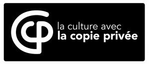 LOGO_COPIE_PRIVEE_CARTOUCHE_NOIR