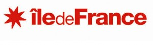 Logo Ile-de-France
