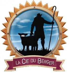 Logo-la-cie-du-berger copie