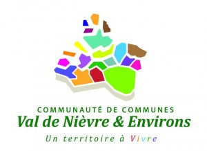 logo CCVNE