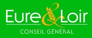 logo Eure&Loir