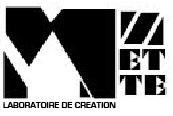 Mazette_Logo