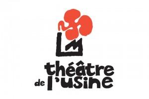logo_theatre-de-lusine