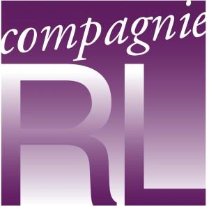 logo Cie RL