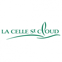 logo la-celle-saint-cloud