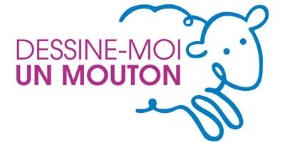 DESSINE MOI UN MOUTON