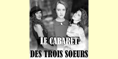 LE CABARET DES TROIS SŒURS