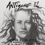 ANTIGONE 82