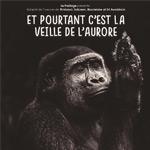 ET POURTANT C'EST LA VEILLE DE L'AURORE