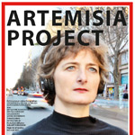 ARTEMISIA PROJECT