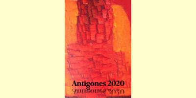 ANTIGONES 2020